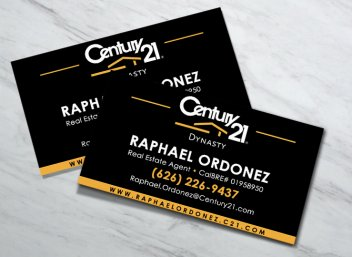 Business-Card-Century-21