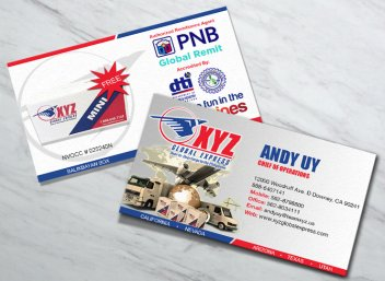 Business-Card-XYZ