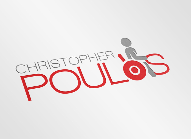 Christopher-Poulos (2)