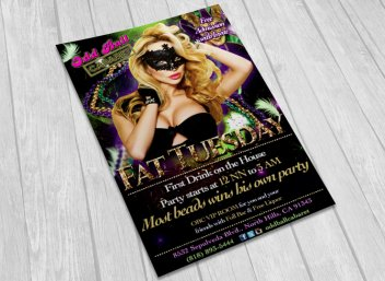 Flyer-Odd-Ball-Fat-Tuesday